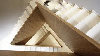 Modern House- Corridonia