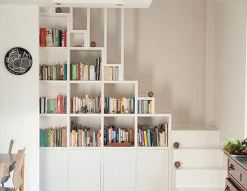 Scala / Libreria