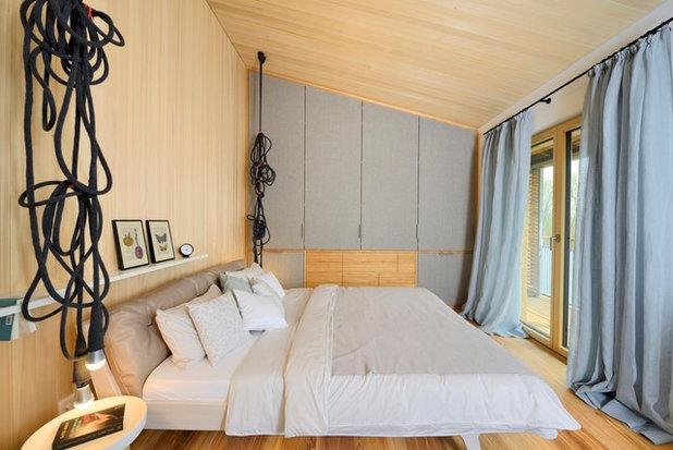 Wunderbar 15 Einrichtungsfehler Im Schlafzimmer U2013 Und Wie Man Sie Vermeidet
