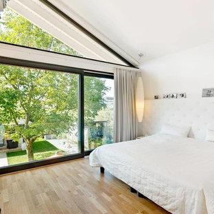 Schlafzimmer Ideen Design Bilder Houzz