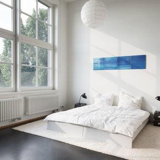 Atelier-Haus Berlin Rummelsburg