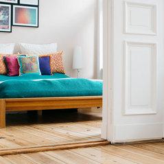 Holzconnection Hannover holzconnection отзывы фото проектов сайт мебель и аксессуары