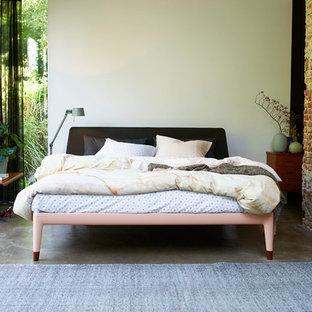 Camera da letto moderna Colonia - Design, Foto e Idee per Arredare