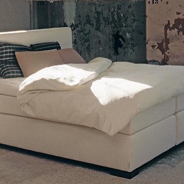 Nett Schlafzimmer Stephan Bildergalerie >> Betten Munchen ...