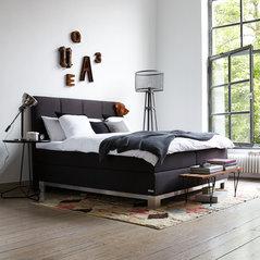 schlaraffia bochum de 44867. Black Bedroom Furniture Sets. Home Design Ideas
