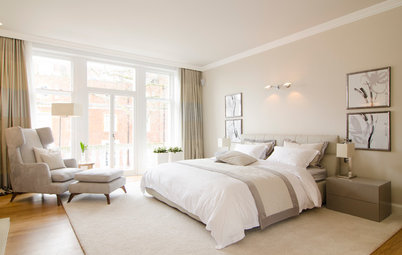 10 Tips for Bringing More Daylight into Your Home