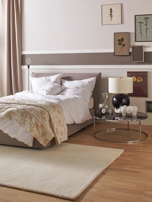 Klassische Schlafzimmer Ideen, Design & Bilder | Houzz