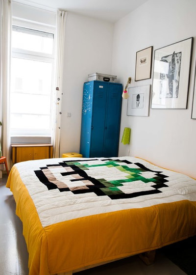 houzzbesuch viele ideen keine tierprodukte veganes wohnen in berlin. Black Bedroom Furniture Sets. Home Design Ideas