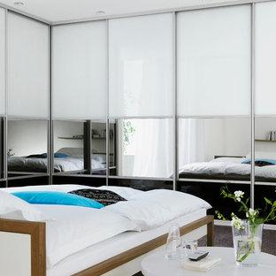 Eckschrank Schlafzimmer - Ideen & Bilder | HOUZZ