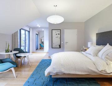 Entwurfsideen Selection 175 Schlafzimmer