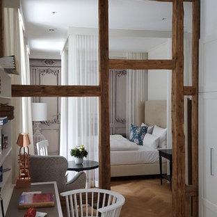 75 Master Bedroom Design Ideas Stylish Master Bedroom Remodeling