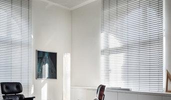 Raumausstatter Saarbrücken die besten interior designer raumausstatter in saarbrücken