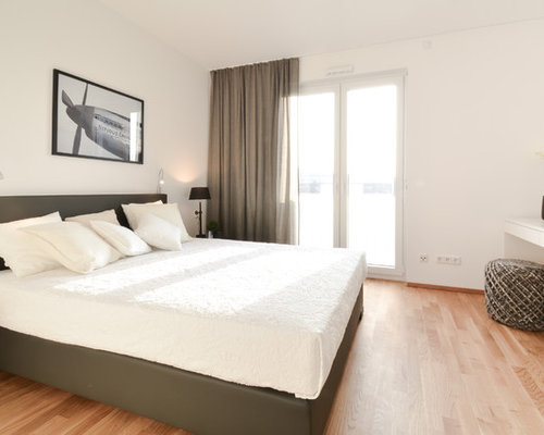 Moderne Schlafzimmer Bilder modernes schlafzimmer design contration wohnideen design Moderne Schlafzimmer Ideen Design Bilder