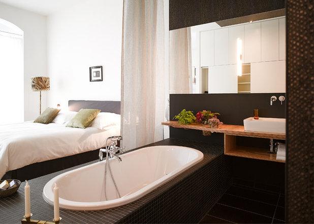 chestha.com | dekor schlafzimmer raumteiler - Schlafzimmer Mit Raumteiler