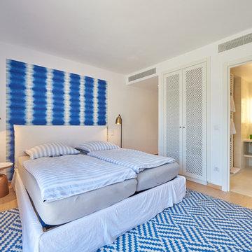 Haus B. - Cala Pi / Mallorca