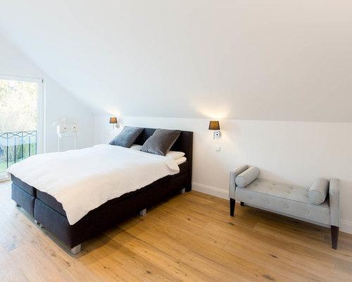 gro e klassische schlafzimmer ideen design bilder