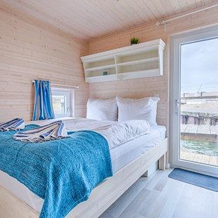 Chambre bord de mer Hambourg : Photos et idées déco de chambres