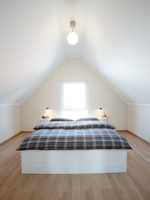 Kleine Schlafzimmer kleine schlafzimmer ideen design bilder houzz