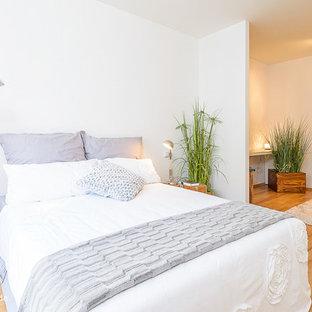 Home Staging Balkonwohnung Köln-Ehrenfeld