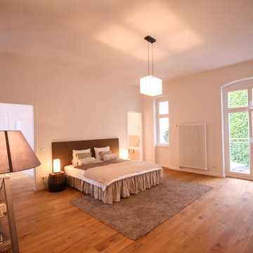 Home Staging Berlin i