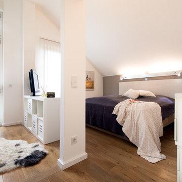 Home Staging - Essen Burgaltendorf