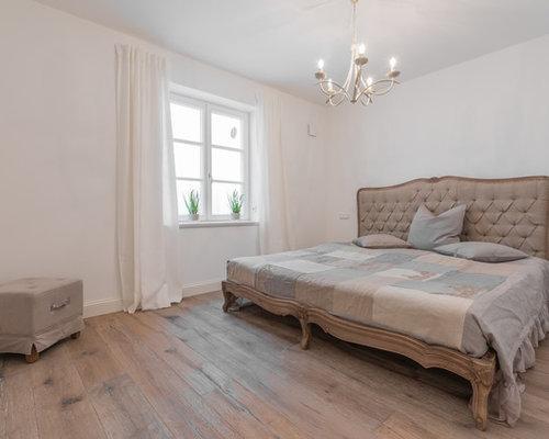 Schlafzimmer : Wohnideen Schlafzimmer Landhausstil Wohnideen ... Schlafzimmer Landhausstil Ideen