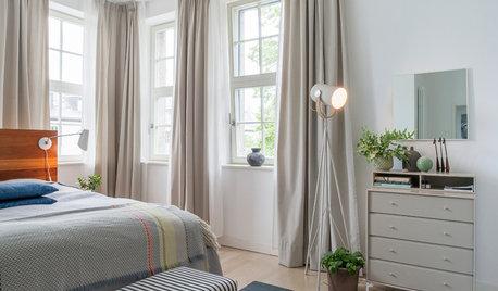 ratgeber kamin ofen experten tipps. Black Bedroom Furniture Sets. Home Design Ideas