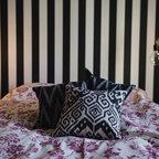 schlafzimmer contemporary bedroom dusseldorf by boconcept germany gmbh. Black Bedroom Furniture Sets. Home Design Ideas