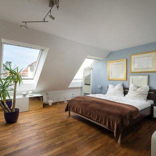 Schlafzimmer Ideen Bilder Designs | Moderne Schlafzimmer Ideen Design Bilder Houzz
