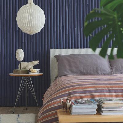 Schlafzimmer by Farrow & Ball