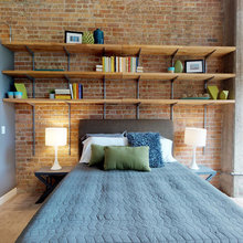 20 Stylish Storage Units Perfect for Every Room