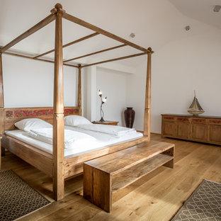 Deckenleuchte Schlafzimmer - Ideen & Bilder | HOUZZ