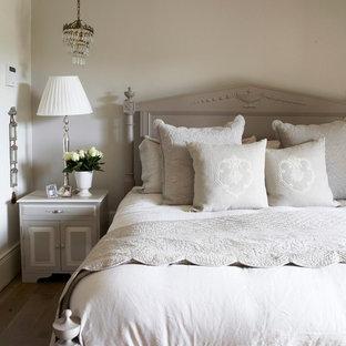 Landhausstil Schlafzimmer Ideen Design Bilder Houzz