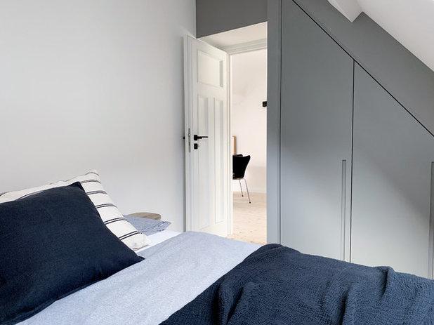 Schlafzimmer by add it+