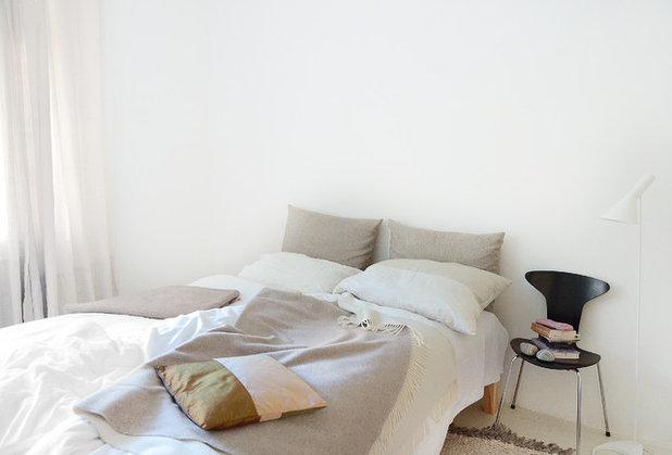 detox your home 10 dinge bei denen weniger jetzt mehr ist. Black Bedroom Furniture Sets. Home Design Ideas