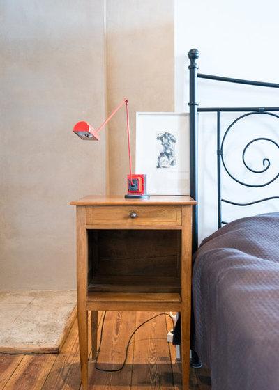 houzzbesuch endstation zuhause wohnen im bahnhof. Black Bedroom Furniture Sets. Home Design Ideas