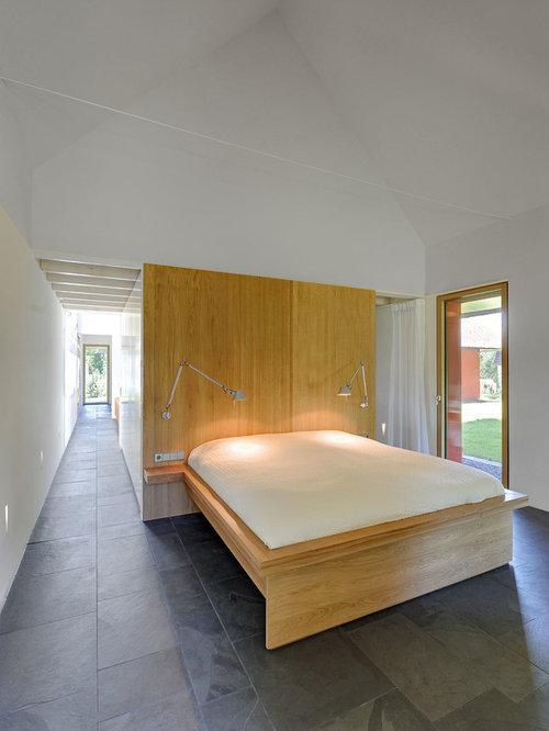 Modernes schlafzimmer design  Moderne Schlafzimmer - Ideen, Design & Bilder