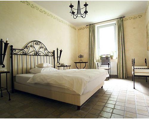 Mediterrane Schlafzimmer in Hannover Ideen, Design & Bilder | Houzz