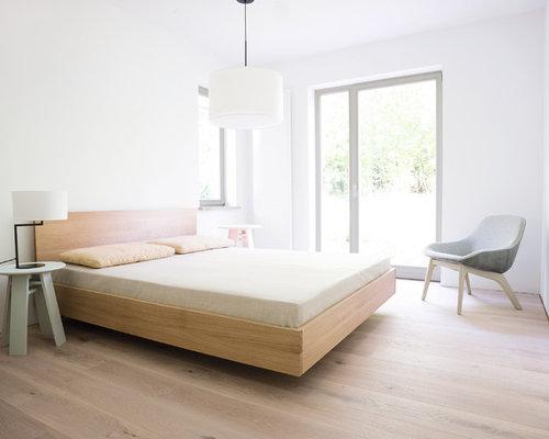 schlafzimmer design ideen bilder houzz. Black Bedroom Furniture Sets. Home Design Ideas