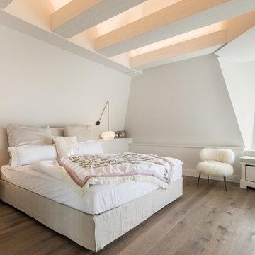 Privathaus in Kampen auf Sylt