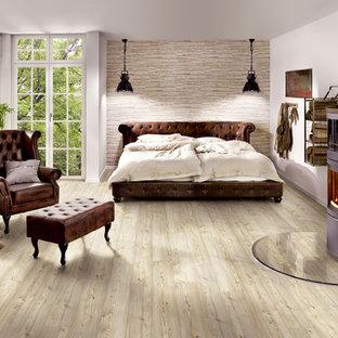 Camera da letto classica Colonia - Foto e Idee per Arredare