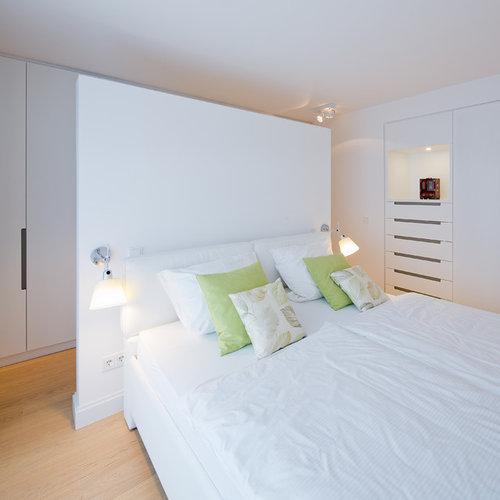 Schlafzimmer Ideen, Design & Bilder