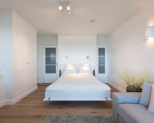 schlafzimmer - ideen, design & bilder, Schalfzimmer deko