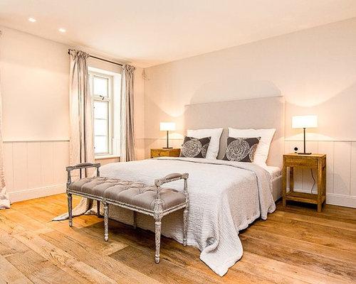 Schlafzimmer Ideen Landhausstil