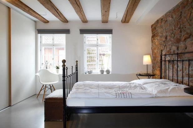 vorhang auf so finden sie die richtige schlafzimmer. Black Bedroom Furniture Sets. Home Design Ideas