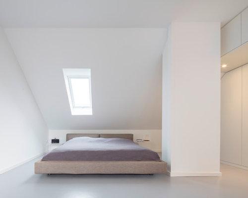 Schlafzimmer Beispiele | Schlafzimmer Ideen Design Bilder Houzz