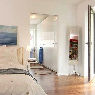 Camera da letto Hannover - Foto e Idee per Arredare
