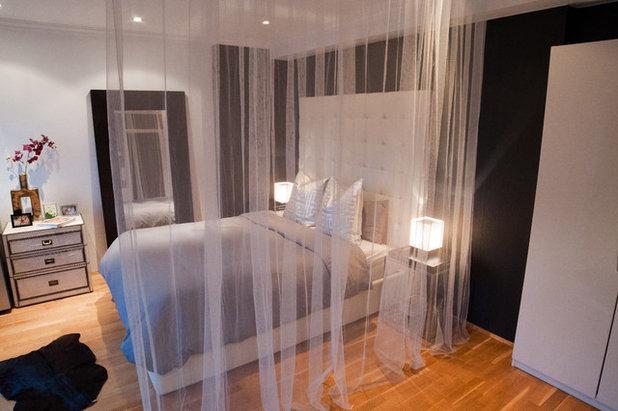 Mückenschutz in der Wohnung und auf der Terrasse: Hausmittel und ...