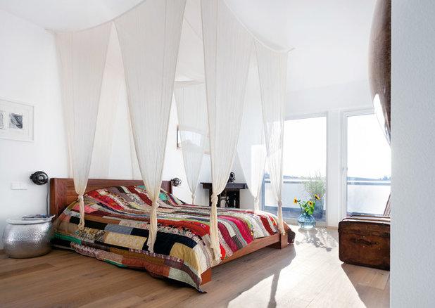 Schlafzimmer : Deko Ideen Schlafzimmer Mit Dachschräge Deko Ideen ... Dekoration Schlafzimmer Dachschrage