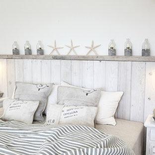Camera da letto stile marinaro Germania - Design, Foto e Idee per ...